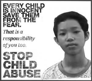 StopChildAbuse-NguyenMaiTrungTuan