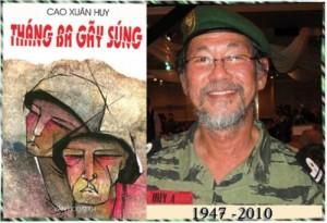 Thang-Ba-Gay-Sung-Cao-Xuan-Huy