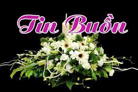 Tin Buon