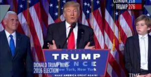donald-trump-wins-2016-election