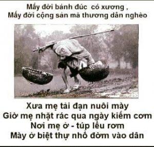 toi-ac-cua-cong-san-doi-voi-dong-bao-mien-nam-viet-nam-ngo-dinh-bao