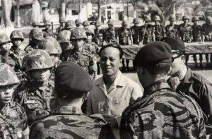 co-tong-thong-nguyen-van-thieu-tra-loi-phong-van-cua-phong-vien-quoc-te-1979-5