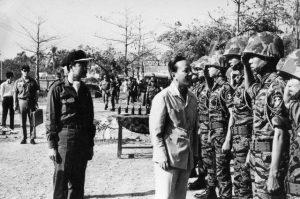 co-tong-thong-nguyen-van-thieu-tra-loi-phong-van-cua-phong-vien-quoc-te-1979-6