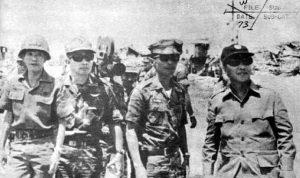 co-tong-thong-nguyen-van-thieu-tra-loi-phong-van-cua-phong-vien-quoc-te-1979-7