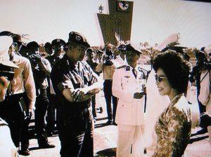 co-tong-thong-nguyen-van-thieu-tra-loi-phong-van-cua-phong-vien-quoc-te-1979-8