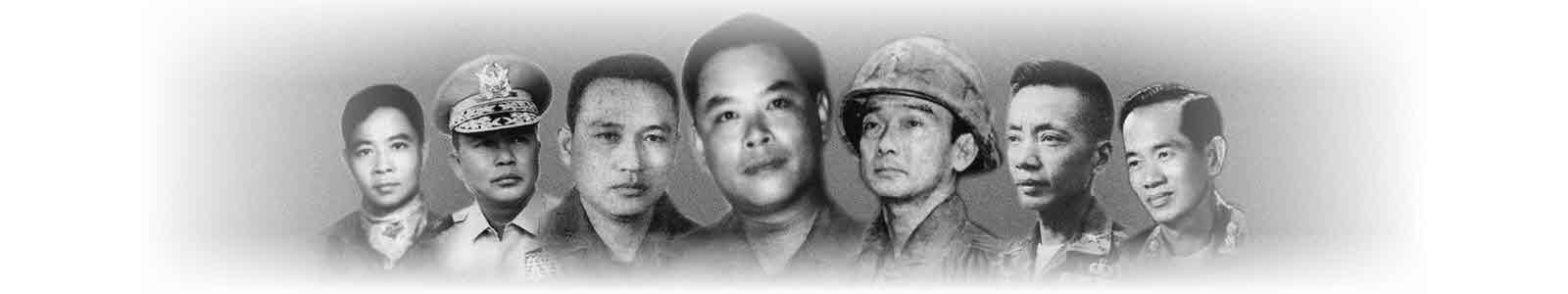 Chính Nghĩa Việt Nam Cộng Hòa